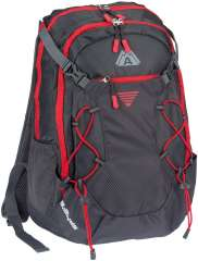 Outdoor Backpack Sphere 35L