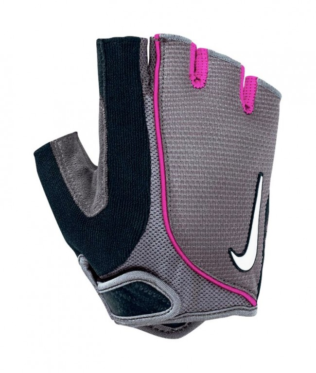 Remontarse Penélope ciclo  NIKE Women's Cycling Gloves   Juptis-Online shop
