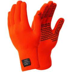 DexShell Waterproof ThermFit Neo Gloves