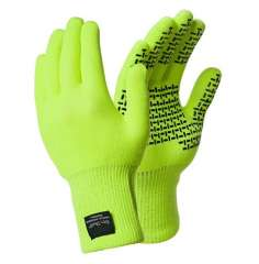 DexShell Waterproof TouchFit  Coolmax Gloves